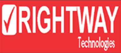 Rightways Technologies1