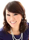 Personal finance: what rich Asian women want for their money?
