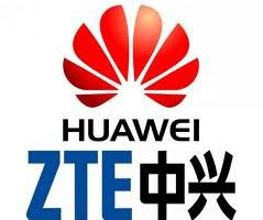 Chinese telecom giants hit back at US allegations