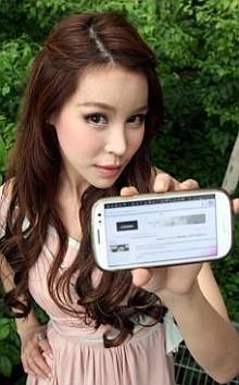 Blogging_Yang