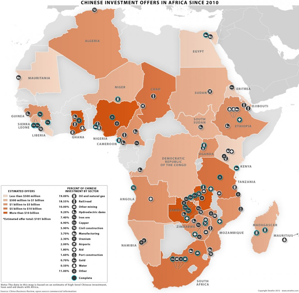 Chinese-investments-in-africa