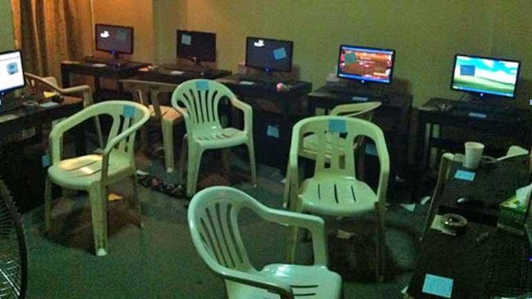 Gaming_Singapore