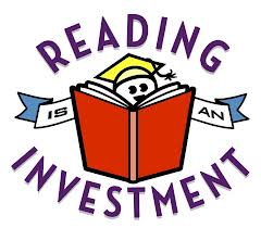 Reading_Investment