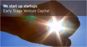 VC_Start Up