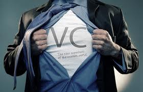 VC_tee shirt