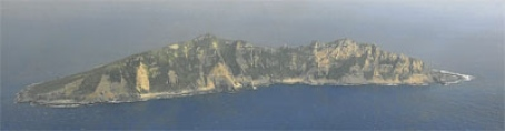 Diaoyu Islands_China1