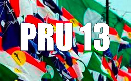 General-Election-13_PRU-13