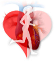 Heart_health_Women