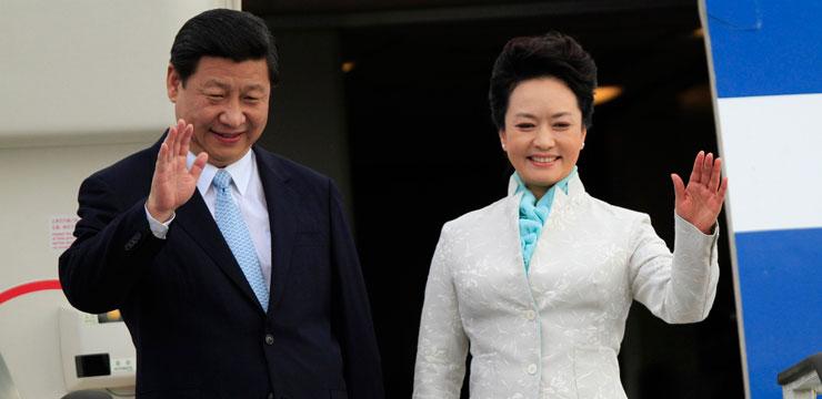 Xi-Jinping-wife1