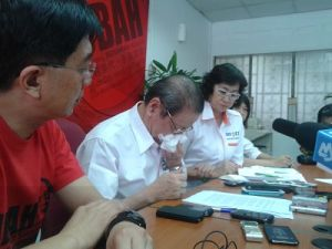 DAP_Lim-Kit-Siang-in-tears