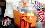 GE13-malaysia-general-election-ballot-bo