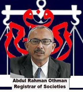 Ros_Abd Rahman
