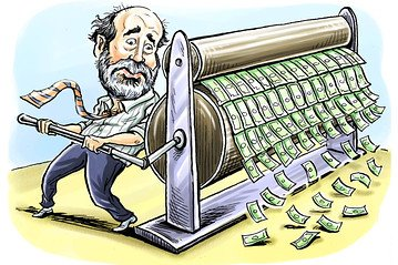 Printing-money_US$