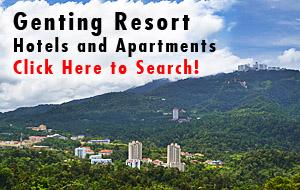 Genting Resorts