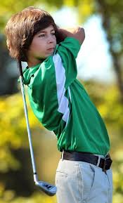 Golf_school