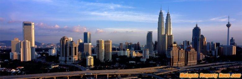malaysia-property-news