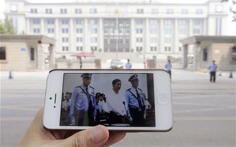 Bo-xilai-mobile-microblog