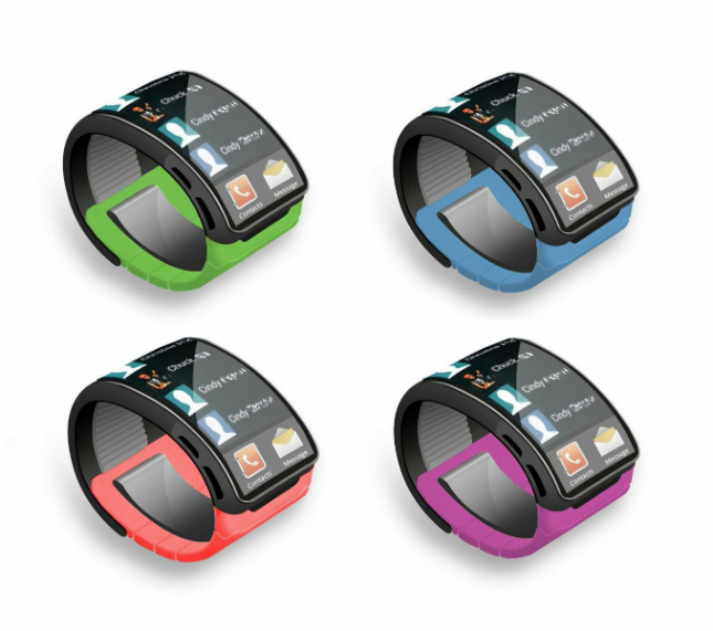 Samsung-galaxy-gear-smartwatch-concept