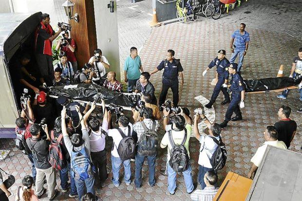 Sungai Nibong_04 gang members killed