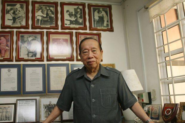 Chen Peng_Yuen