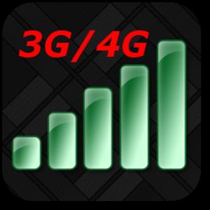 3G_4G