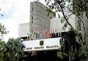 Bank Negara Malaysia new ruling to curb interest capitalisation and developer interest bearing housing loan schemes