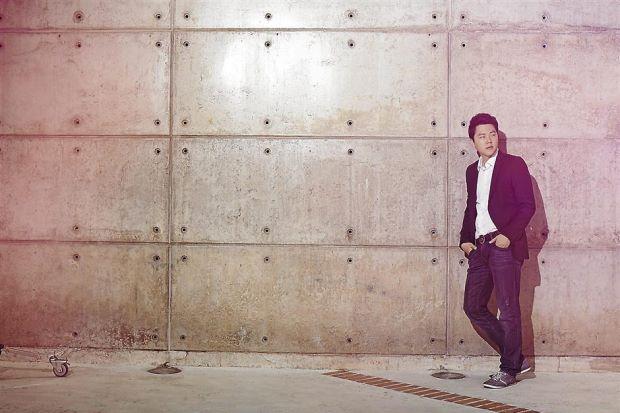 Groupon CEO_ JOEL NEOH