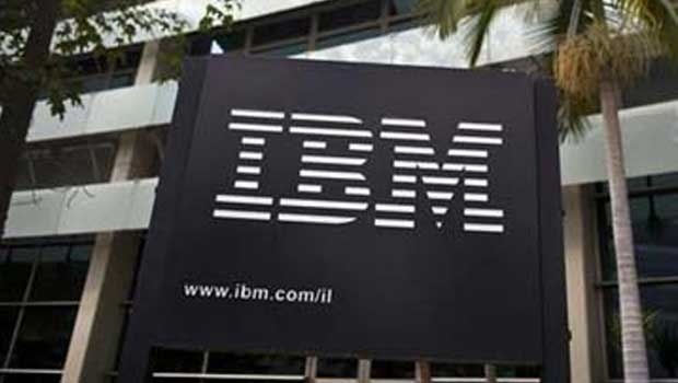 IBM_five tech