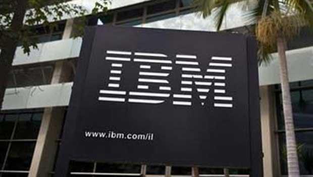 IBM_five tech