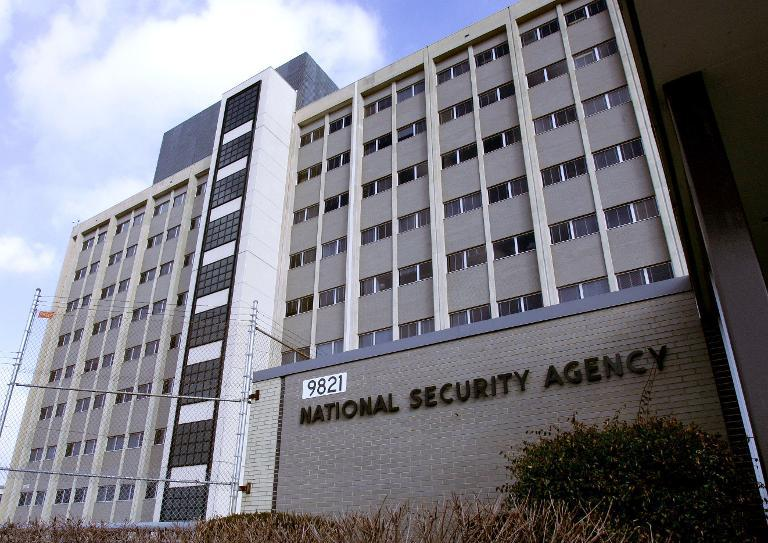 NSA_UK spying