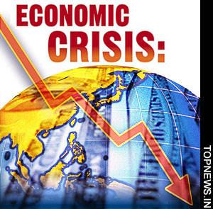 Eco Crisis