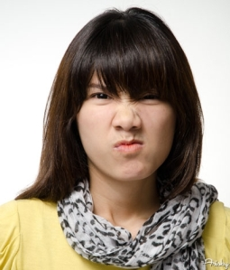 Mum_Angry-asian-woman