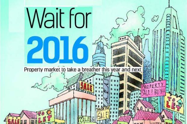 Property_Malaysia 2016