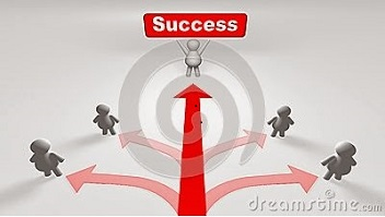 Rightways of Success5