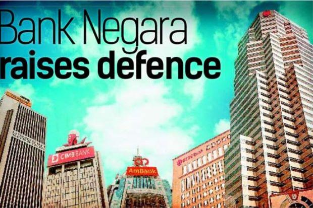 Bank Negara_Defence