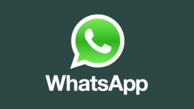 WhatsApp_fb