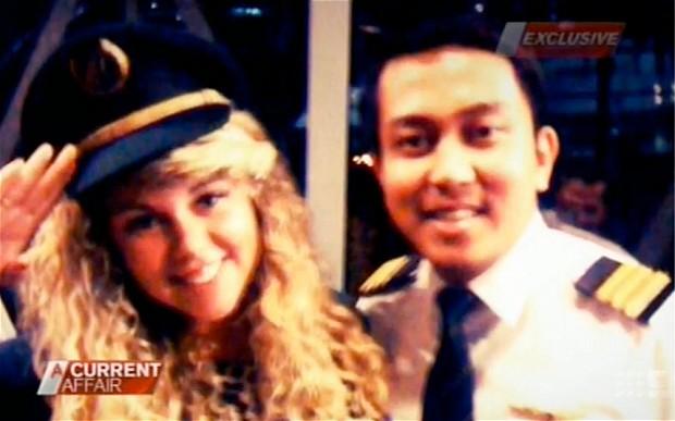 MH370_Co-Pilot