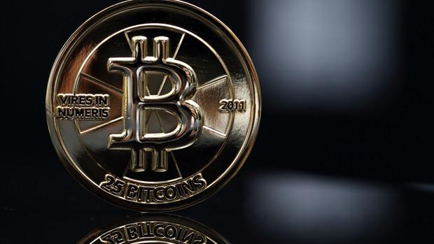 Bitcoin_Boom sputters