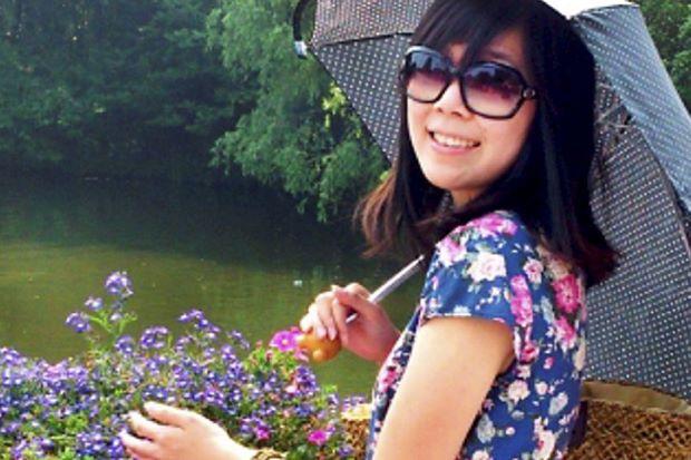 Chinese tourist_Gao Huayun1