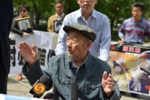 Japan_forced labours