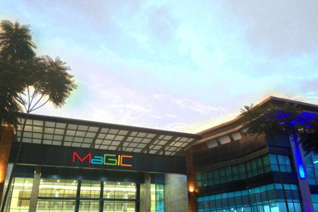 MaGIC_Cyberjaya