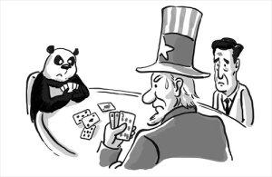 Obama_Abe_China