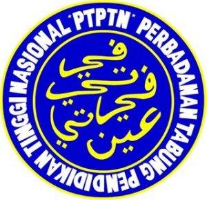 PTPTN1