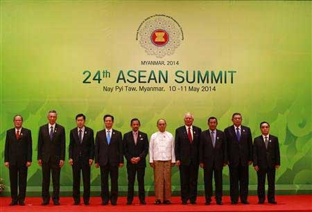Asean Summit 24th-2014jpg
