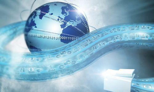 Internet Goverance