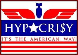 US_Hypocrisy1