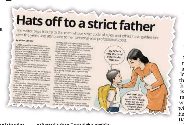 Fathersday_stern