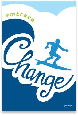 Change_embrace