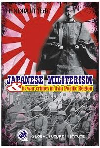 Japan militarism