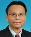 Prof Dr Lee Sze Wei